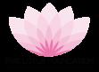 Pink Lotus Foundation